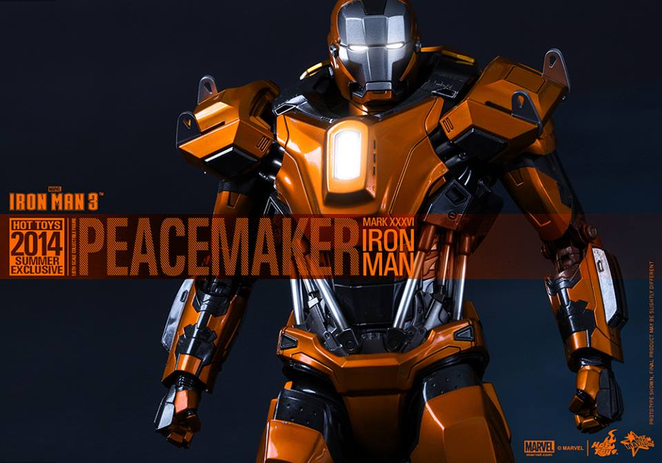 hot-toys-iron-man-3-peacemaker-mark-xxxvi-action-figure1