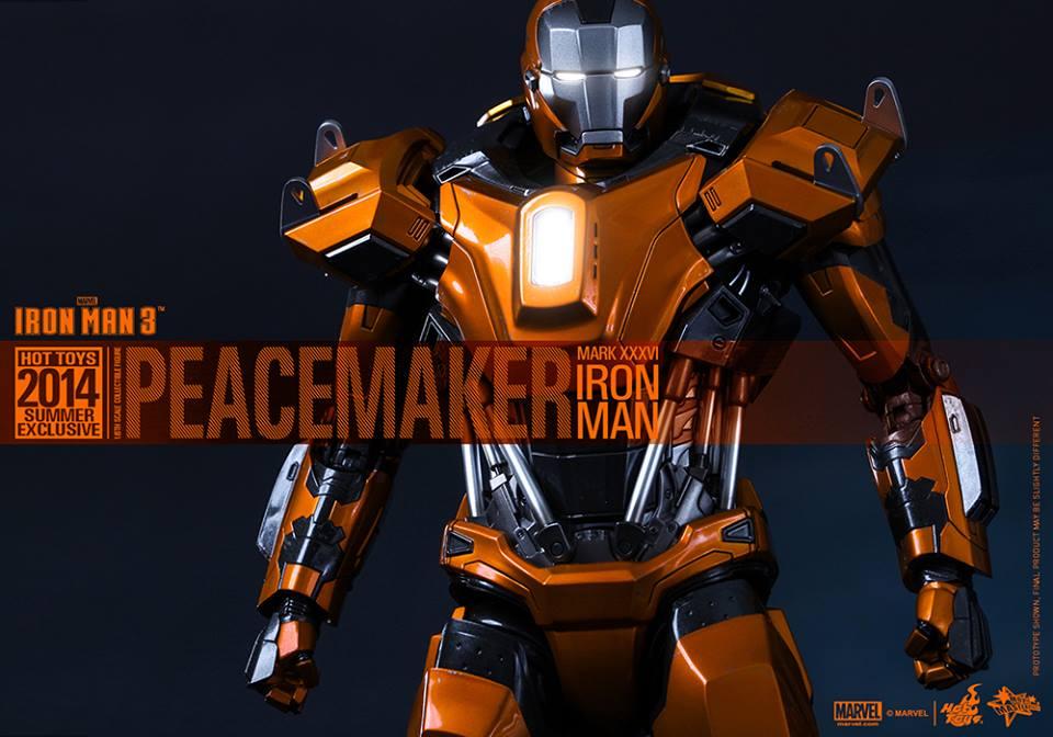hot-toys-iron-man-3-peacemaker-mark-xxxvi-action-figure1
