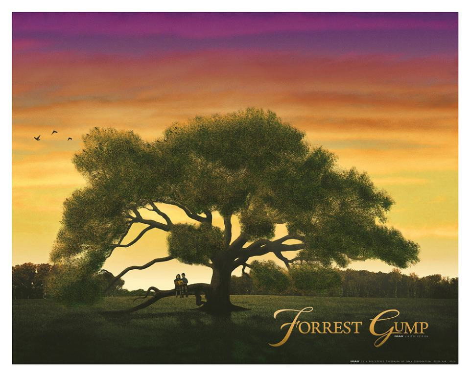 forrest-gump-20th-anniversary-imax-poster
