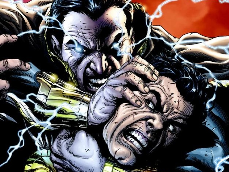 dwayne-johnson-set-to-play-black-adam-in-shazam