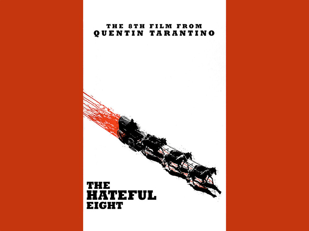 quentin-tarantinos-the-hateful-eight-will-shoot-in-january
