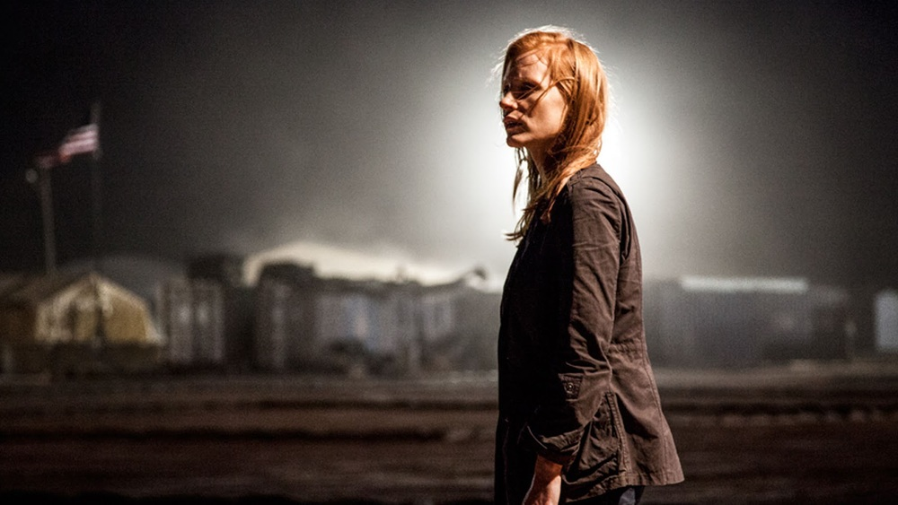 jessica-chastain-cast-in-ridley-scotts-the-martian