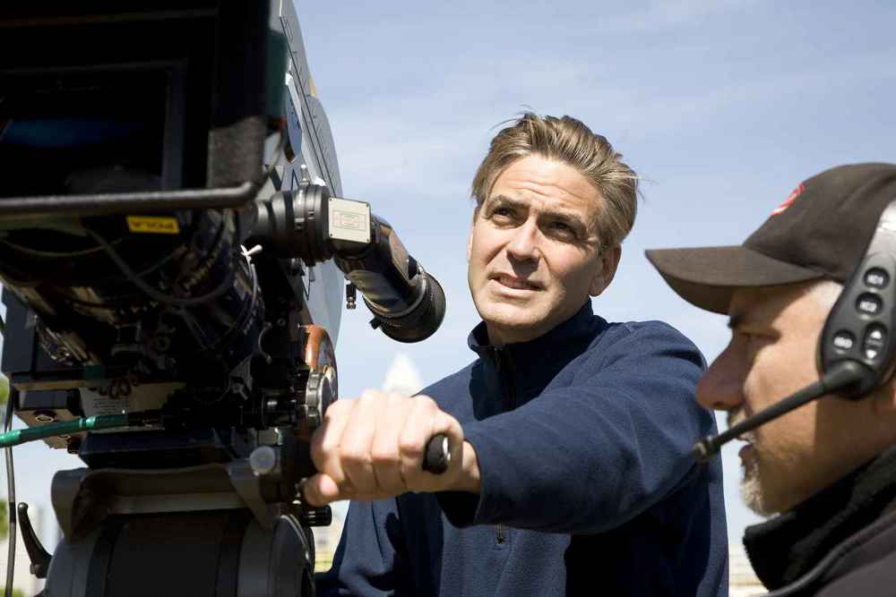 george-clooney-to-adapt-hack-attack-for-the-big-screen
