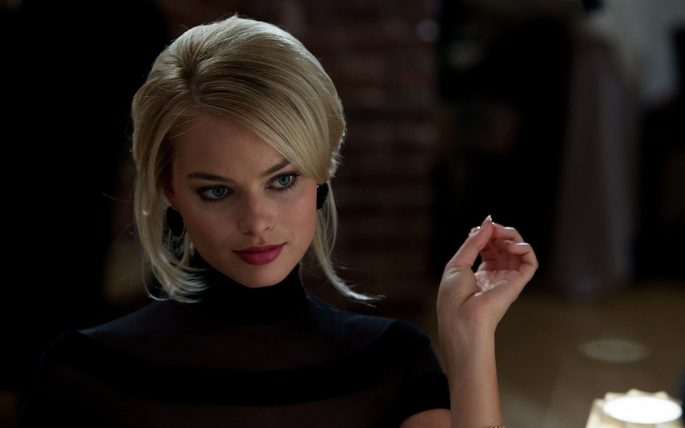 ghost-in-the-shell-movie-to-star-margot-robbie