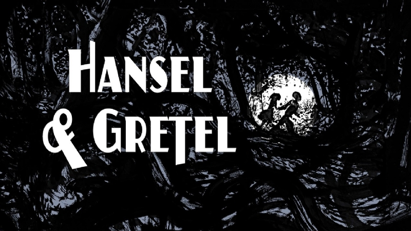 neil-gaimans-hansel-gretel-to-get-big-screen-treatment