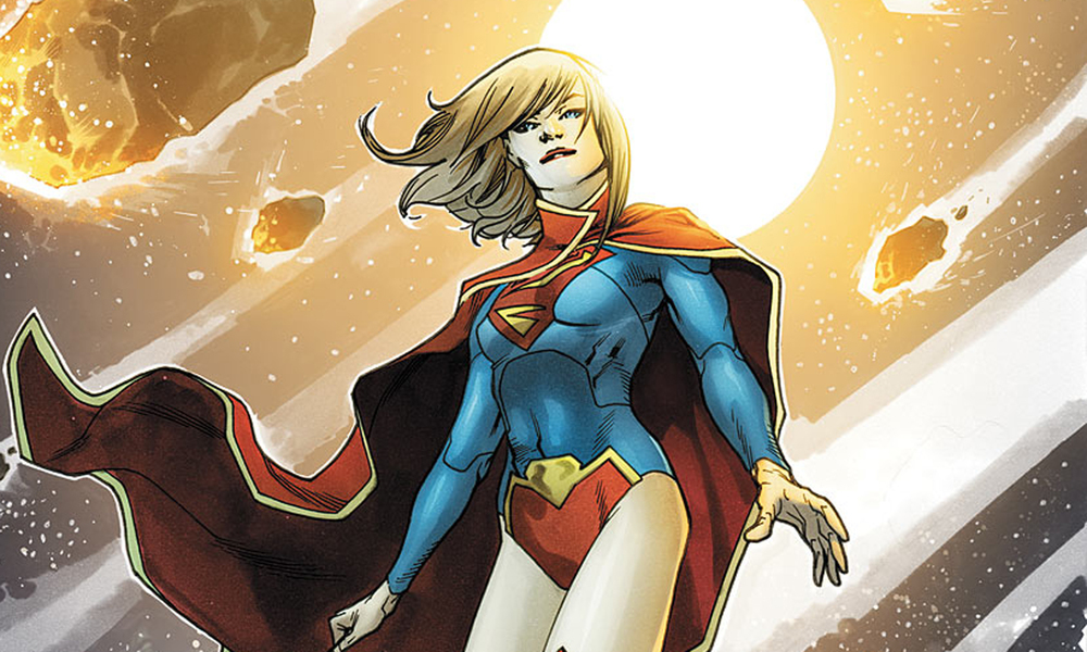 supergirl-tv-series-being-pitched-by-dc-entertainment