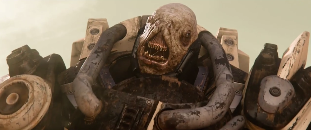 incredible-live-action-destiny-trailer-directed-by-joseph-kosinsk
