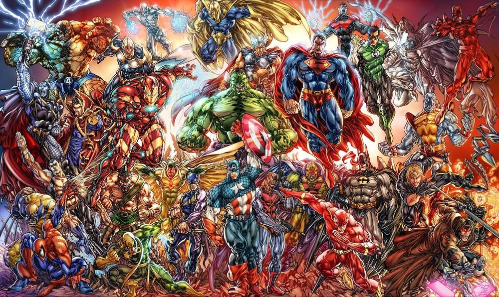 marvel-vs-dc-costume-clash-infographic