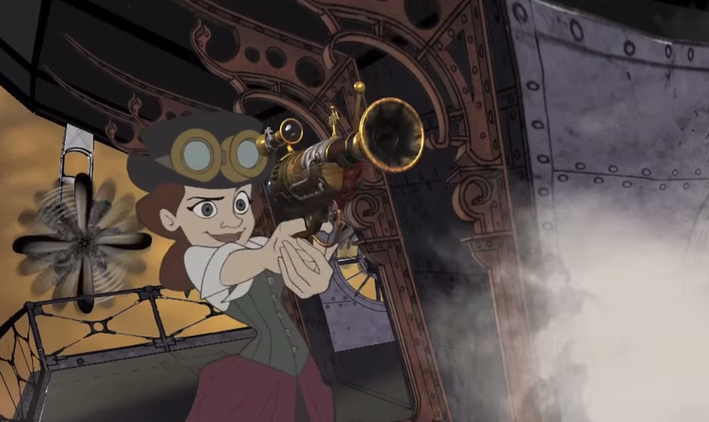 disney-2d-animation-veterans-team-up-for-steampunk-project-hullabaloo