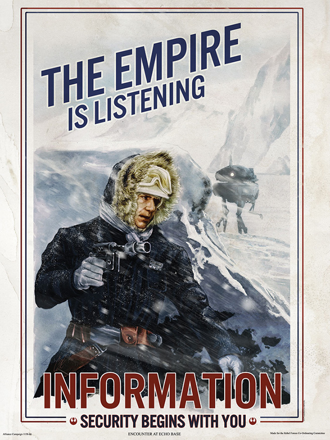 Rad Empire