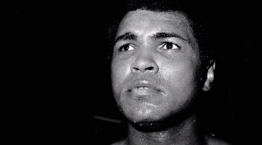 trailer-for-the-new-muhammad-ali-documentary-i-am-ali