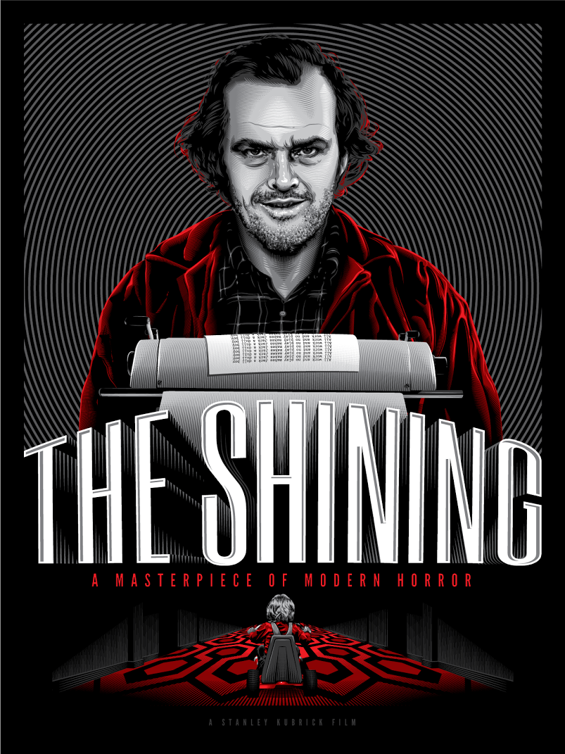 a comparison of dr strangelove 2001 a space odyssey and the shining Also here) kubrick u blog the overlook hotel- the shining content  so  when i see the original 70mm compared to the blu-ray, i would argue for  [–] wirral_riddler2001: a space odyssey 6 points7 points8 points 3  [–] mrmojorisincgdr strangelove 1 point2 points3 points 3 months ago (0 children.