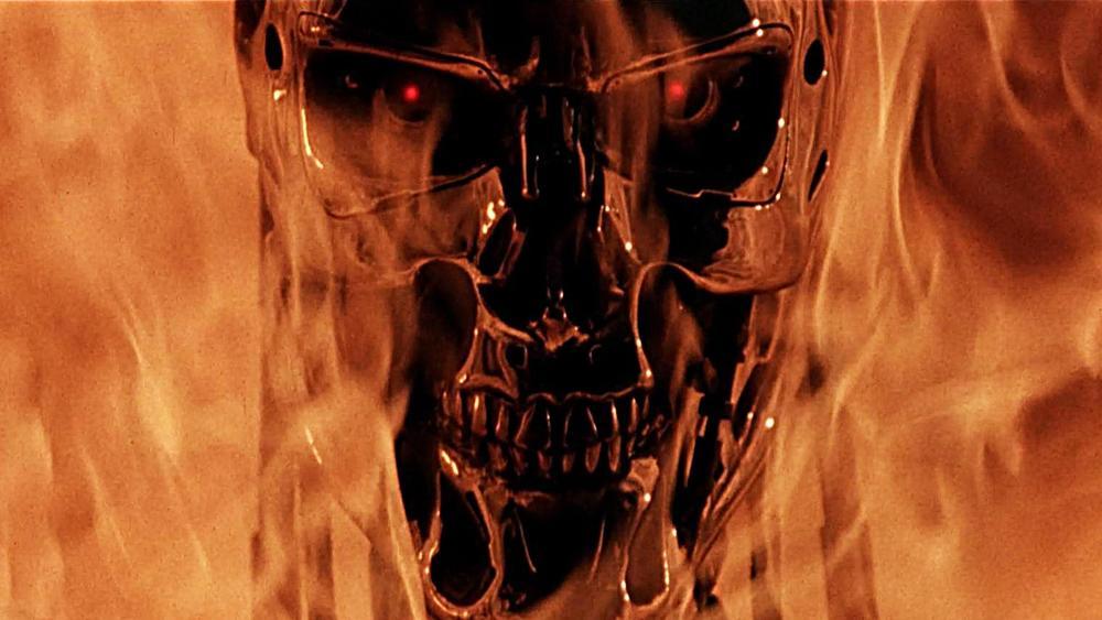 release-dates-for-terminator-sequels-announced