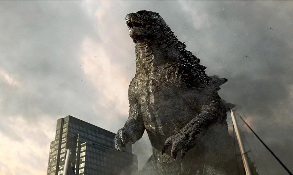 honest-trailer-for-godzilla