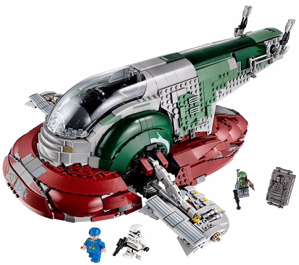 lego-announces-1996-piece-ultimate-collector-edition-of-boba-fetts-ship1