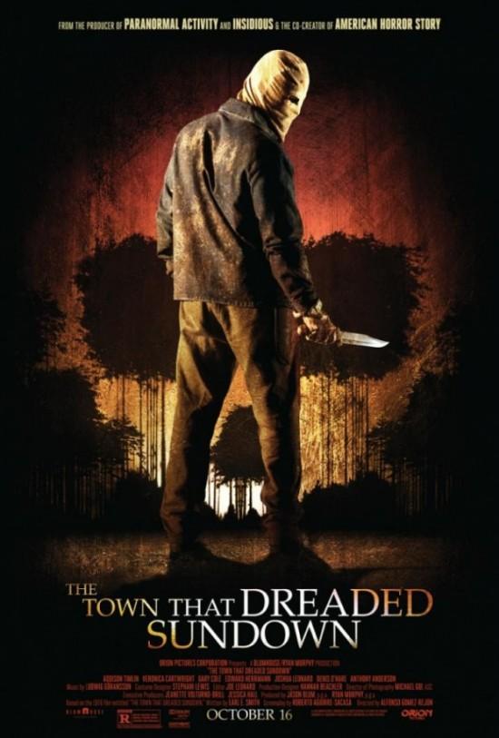 trailer-for-the-horror-thriller-the-town-that-dreaded-sundown