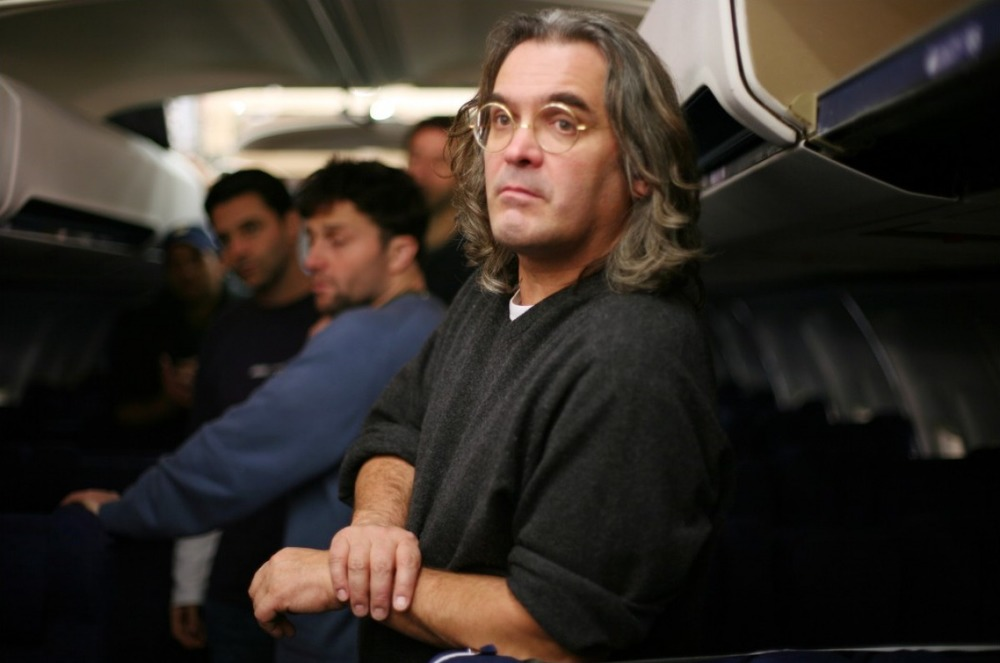 paul-greengrass-to-direct-leonardo-dicaprio-and-jonah-hill-in-new-movie