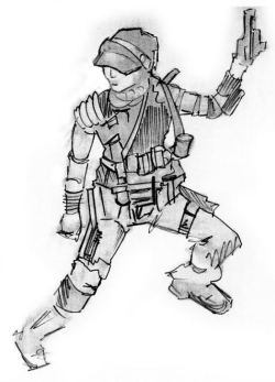sketches-of-daisy-ridleys-character-in-star-wars-episode-vii1