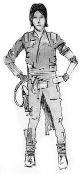 sketches-of-daisy-ridleys-character-in-star-wars-episode-vii