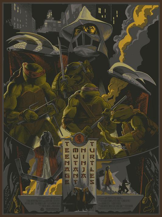 mondo-art-series-for-teenage-mutant-ninja-turtles1