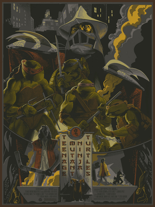 mondo-art-series-for-teenage-mutant-ninja-turtles1
