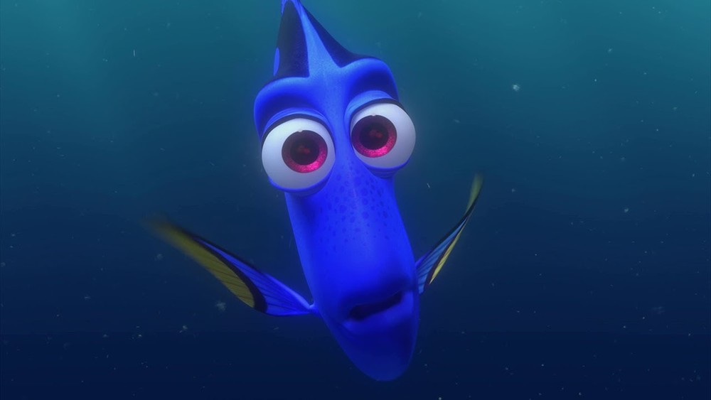 the-wires-idris-elba-and-dominic-west-cast-in-finding-dory