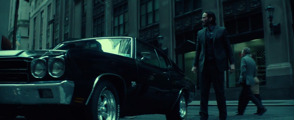 trailer-for-keanu-reeves-action-thriller-john-wick
