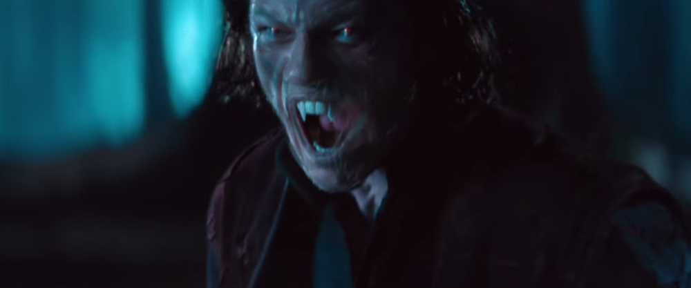 dracula-untold-first-film-clip-and-extended-tv-spot