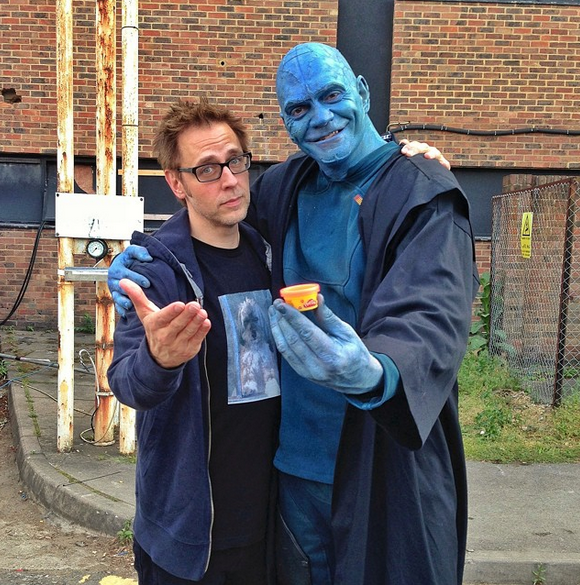 james gunn michael rookerjames gunn twitter, james gunn guardians of the galaxy, james gunn instagram, james gunn super, james gunn michael rooker, james gunn assassin's creed rogue, james gunn wife, james gunn mass effect, james gunn snapchat, james gunn the chain, james gunn insta, james gunn cat, james gunn brothers, james gunn news, james gunn templar, james gunn @jamesgunn, james gunn favorite music, james gunn baby groot dance, james gunn sean gunn, james gunn books