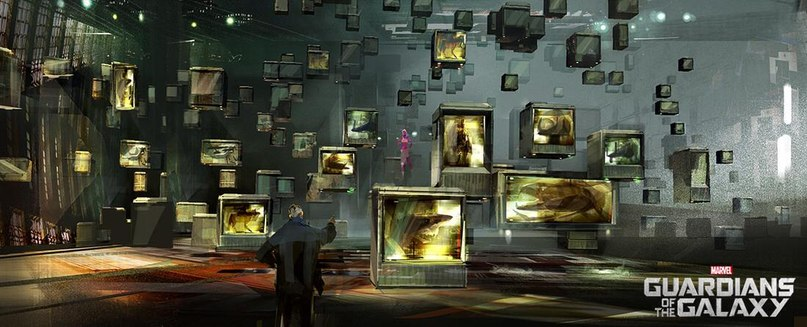 concept-art-of-the-collectors-museum-in-guardians-of-the-galaxy5