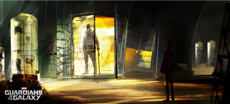 concept-art-of-the-collectors-museum-in-guardians-of-the-galaxy3
