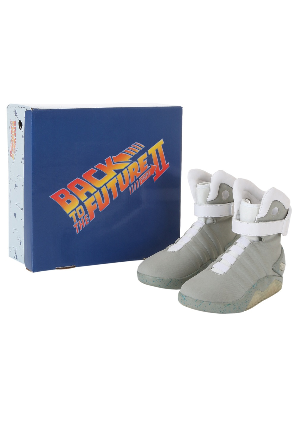 back-to-the-future-2-light-up-shoes-alt-1.jpg