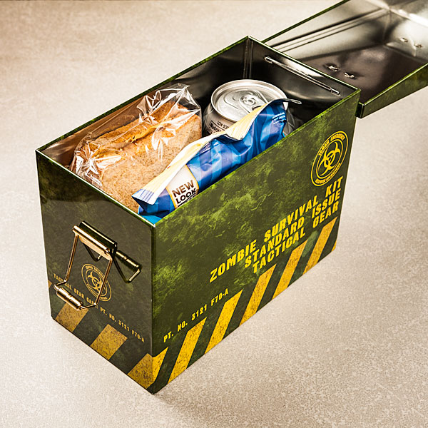 zombie-survival-ammo-lunchbox1