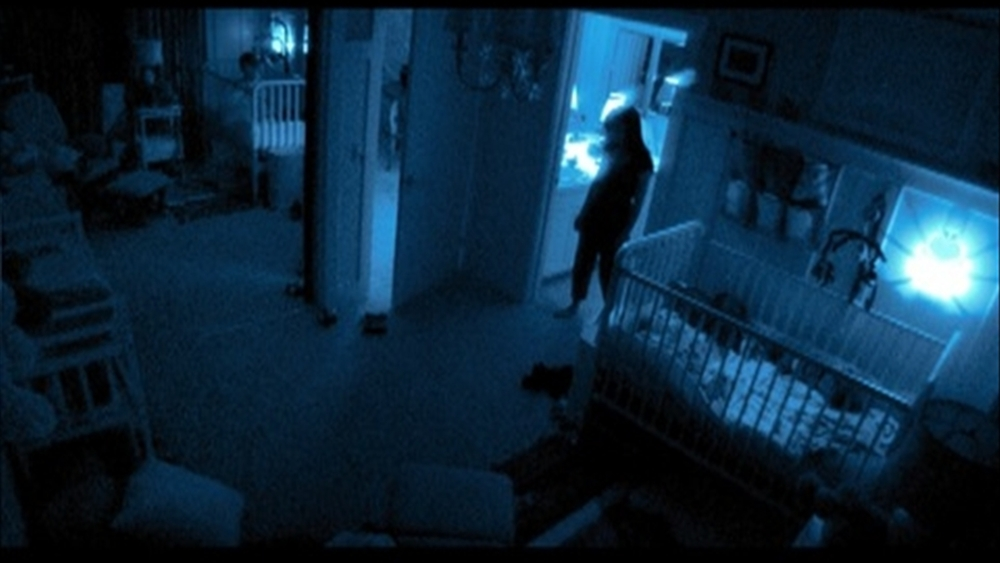 paranormal-activity-5-has-a-new-title-and-release-date