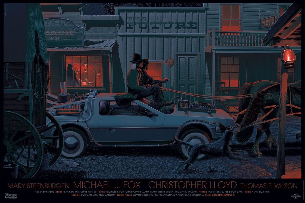 back-to-the-future-iii-art-print-by-laurent-durieux1