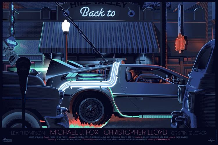back-to-the-future-iii-art-print-by-laurent-durieux4