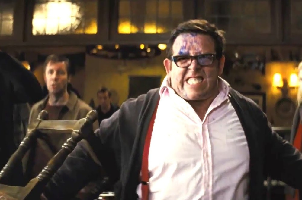 nick-frost-joins-doctor-who-christmas-special