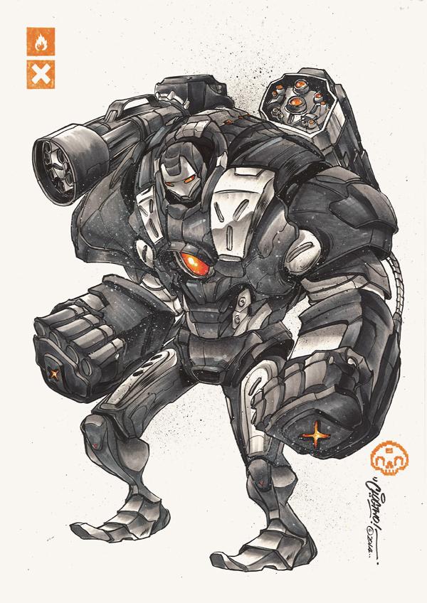 iron-giants-iron-man-art-series-by-clog-two1
