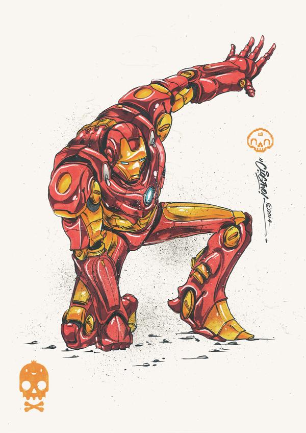iron-giants-iron-man-art-series-by-clog-two2