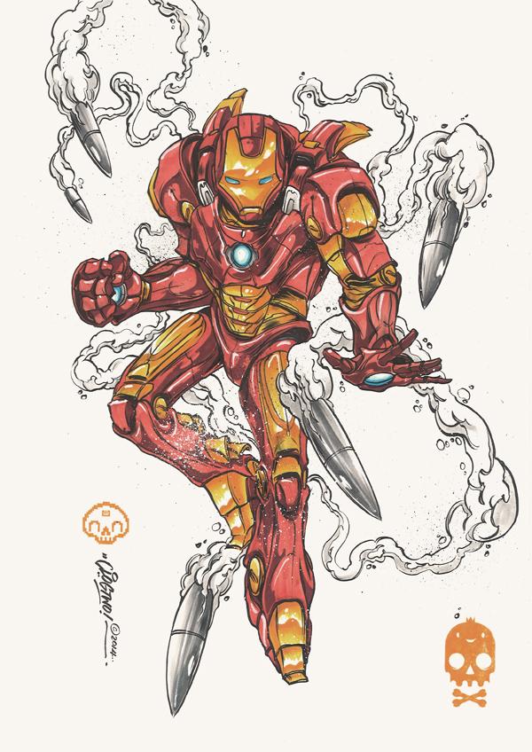 iron-giants-iron-man-art-series-by-clog-two4