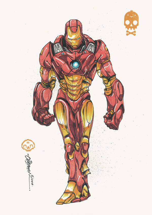 iron-giants-iron-man-art-series-by-clog-two7