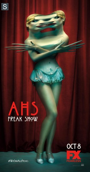 3-disturbing-new-posters-for-american-horror-story-freak-show12