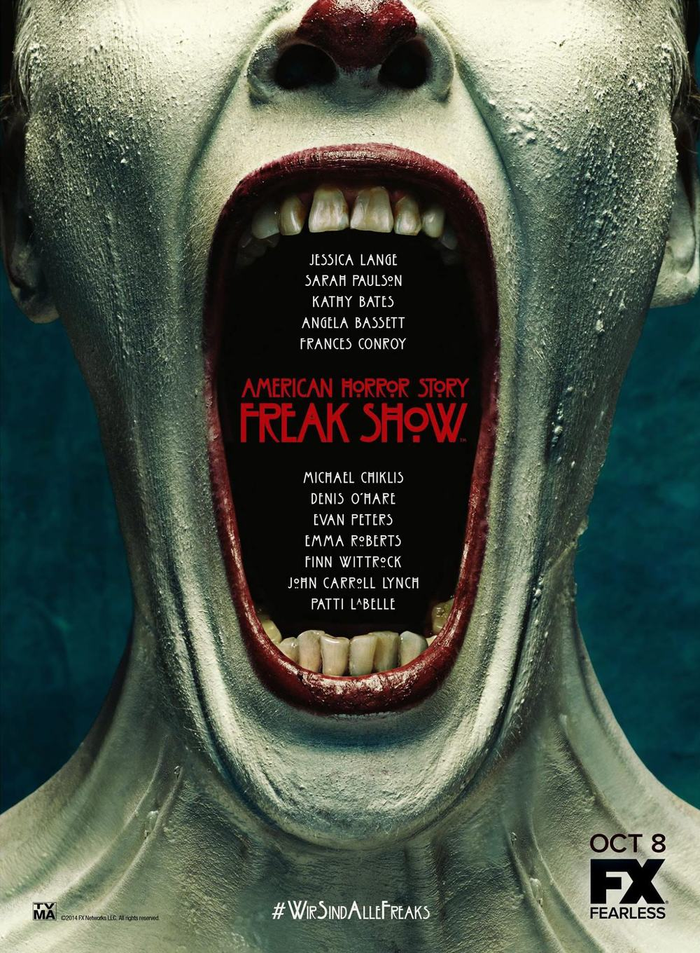 3-disturbing-new-posters-for-american-horror-story-freak-show6