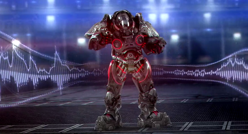 robot-dance-battle-in-sci-fi-short-life