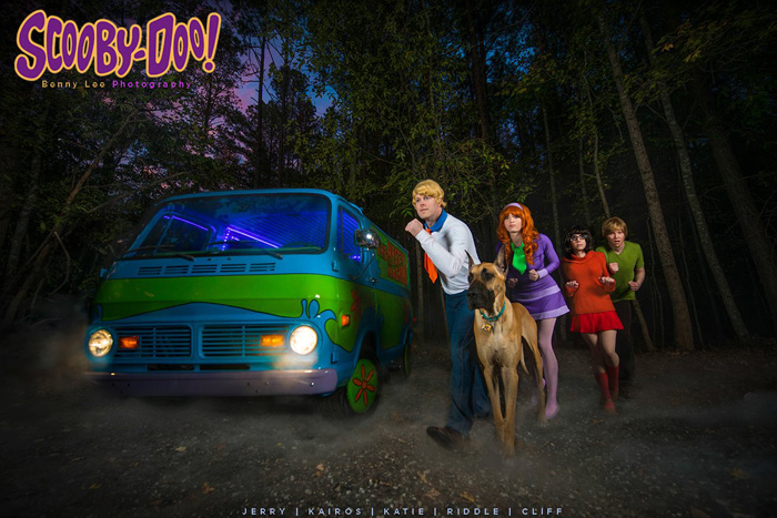 scooby_doo_cosplay_02.jpg