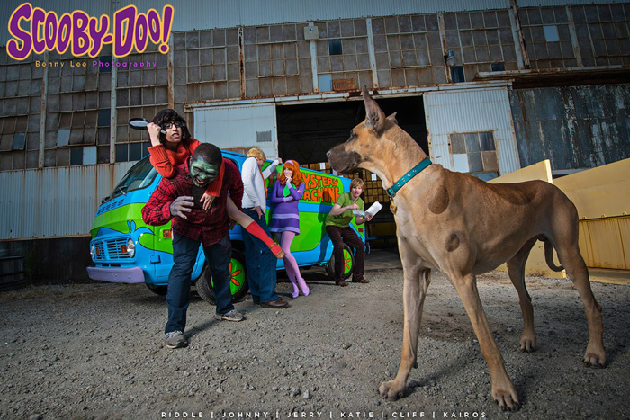 scooby_doo_cosplay_03.jpg