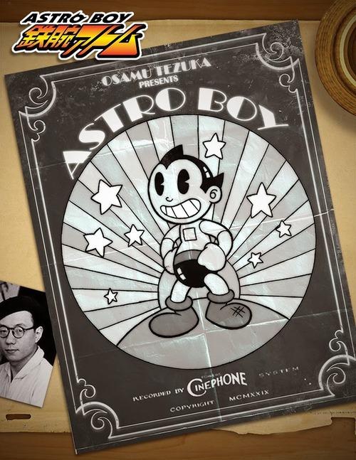 1930 Disney