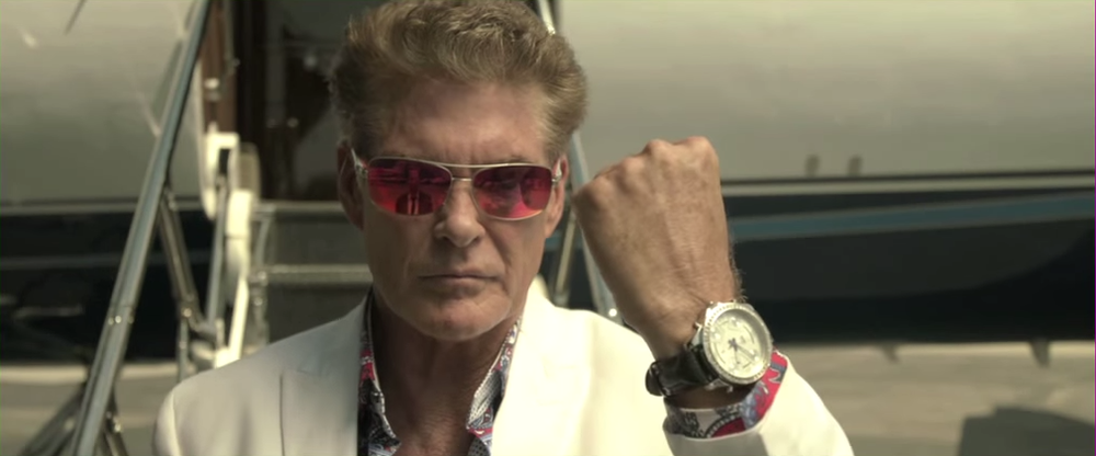 david-hasselhoff-gets-vulgar-with-patrick-wilson-in-clip-from-stretch