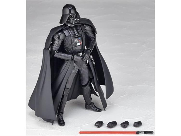 new-star-wars-action-figure-series-started-with-darth-vader1