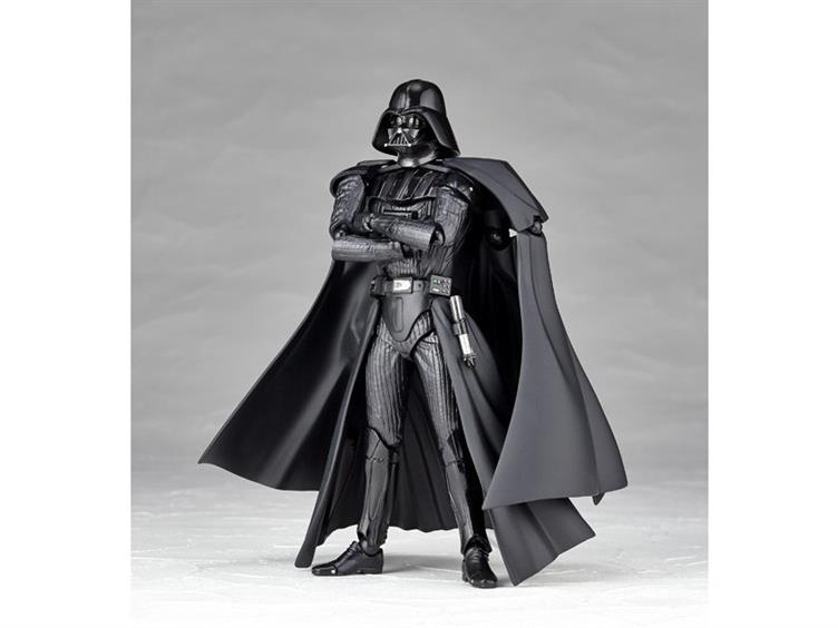 new-star-wars-action-figure-series-started-with-darth-vader2